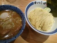 20160408_2daimetujita_tokyo_noukoutokuseituke