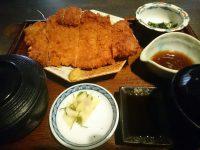 20160421_motufuku_hamamatutyo_chickenkatu