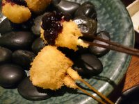 20160423_isomura_higasiginza_food001