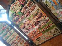 20160424_bd_lunch_menu