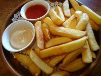 20160424_bd_lunch_potato