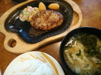 20160424_bd_lunch_rbsset