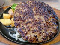 20160505_stdon_lunch_3daimeyokozunahb