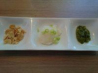 20160505_stdon_lunch_yakumi