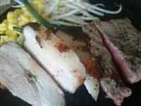 20160513_tucanosgrill1_akihabara_servicelunchset