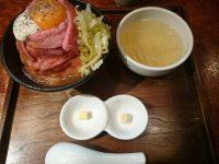 20160601_roastbeefohnoakihabara_akihabara_wagyuroastbeefd