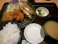 20160606_wako_lunch_sazanka