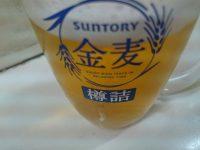 20160607_nikunomaekawa_ooimati_kinmugibeer