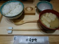 20160614_utinotamagoyaakasakabiz_akasaka_morningeggset