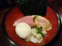 20160617_naginiboking_nisisinjuku_3hinmori