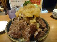 20160625_takeru_akihabara_tokumoristeakdonside