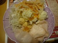 20160703_broncobilly_kitahatiouji_salad