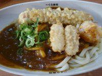 20160710_kurazusi_lunch_syaricurryudon