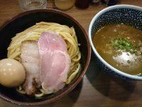 20160712_miyaoto_kamata_ajitamagokunounibosituke