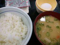 20160719_nakau_morning_tamagotei