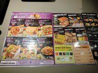20160721_tacobellkottoudouri_omotesandou_menu