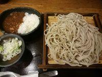 20160726_sagatani_hamamatityo_currysetd