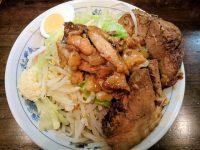 20160727_taisyouken_keiouhatiouji_sirunasiyasai