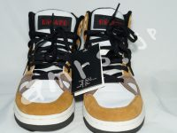air_force3_hi_premium_escape_toe