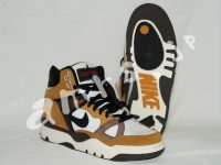 air_force3_hi_premium_escape_toesolel
