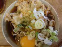 20160902_rokumonsoba_daimon_tentamasoba