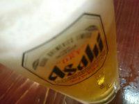 20160906_milkytetuofukuromati_fukuromati_beer