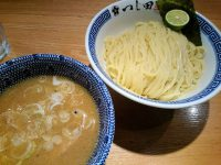 20160909_2daimetujita_tokyo_noukoutuke