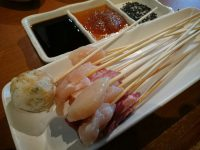 20160911_kusiyamongatari_hasimoto_food3