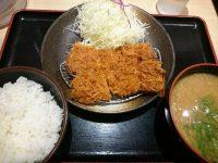 20161005_matunoya_lunch_butabarakasanekatutonjiru