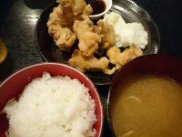 20161027_uokusisakurasakumita_mita_karaage
