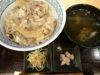 20161116_jiromaruokatimati_uenohirokouji_onigyudon