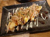 鉄板食道 飯蔵(ハンゾウ)
