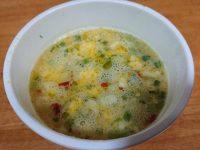 名店が認めた本格style 篝 鶏白湯Soba 日清食品 カップ 特製鶏油