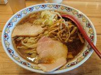 くじら食堂 nonowa 東小金井店 東京都 小金井市 醤油