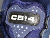 NIKE AIR CB4 II SL Charles Wade Barkley