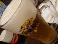 海賊船 八王子店@東京都八王子市 キリン一番搾り生ビール