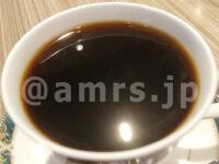 高倉町珈琲 八王子店@東京都八王子市 濃いクリームの濃味コーヒー
