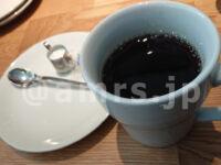 ラ・オハナ 多摩境店@東京都町田市 アメリカンコーヒー