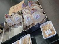 キッチンDIVE 御徒町店@東京都台東区 入店チェック お弁当群